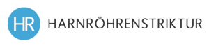 HR-Therapie-Logo